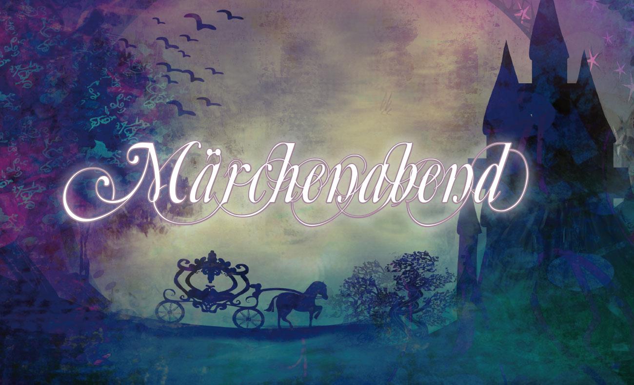 De Eeewent-Denis - Märchenabend